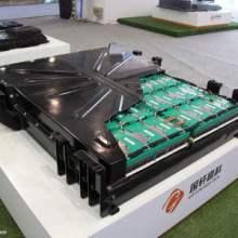 厂家生产无线充电导热硅胶、传热胶图片
