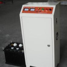 金属薄膜专用电晕设备价格