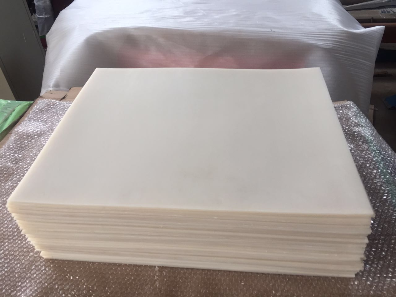 硅胶板供应商_价格
