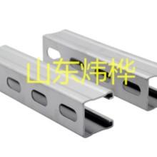 宁波管廊支架成型,管廊支架自动生产线批发