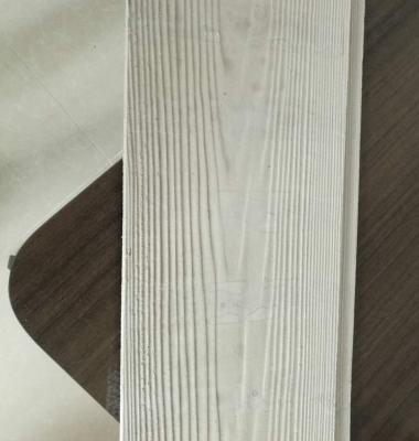 水泥仿木纹图片/水泥仿木纹样板图 (1)