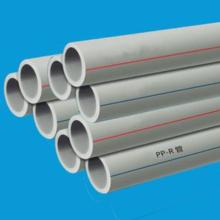 福建全塑电线管优质供应商