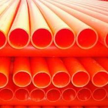 耐高温电力电缆保护套管批发