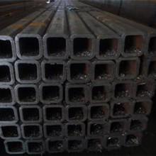 Q345E无缝方管厂家 价格 供应商