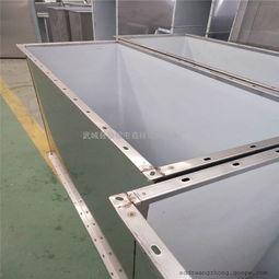 专业制作镀锌板定制价格_丰利镀锌板厂家报价_更专业,更优惠 欢迎来电咨询