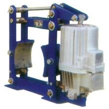 电力液压制动器 YWZ/YT/YPZ/QP等各种型号起重机推动器配件/制动器/刹车片/