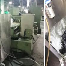 磨床磨削液过滤系统,磨削液净化设备