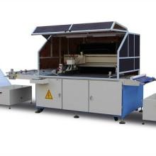 广州市全自动丝印机多功能丝印机移印 广州市全自动丝印机多台丝印机移印批发