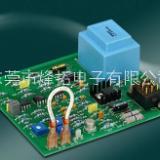 C-255670, EA-KOH光耦合式发动机自动调压板