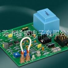 C-255670, EA-KOH光耦合式发动机自动调压板批发