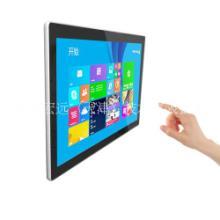 10.4寸安卓平板电脑生产厂家