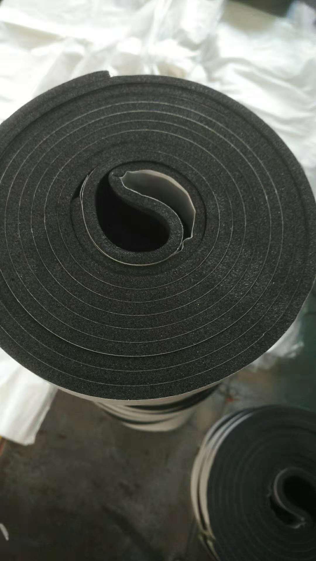 橡塑专用胶带橡塑海绵胶带 橡塑发泡密封海绵胶带 粘性极强胶带橡塑海绵胶带 自粘橡塑海绵胶条 保温隔热自粘密封条厂家批发