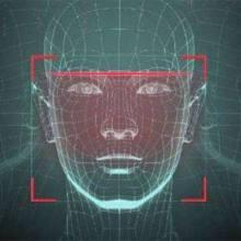 宁波人脸识别系统设备批发