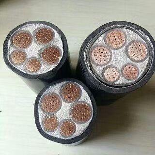 广西电力电缆厂家直营库房-电力电缆价格表