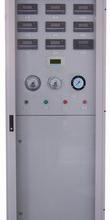 WK2000测温制动系统WK2000测温制动系统 德言WK2000测温制动系统