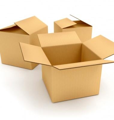 易企印纸箱图片/易企印纸箱样板图 (4)