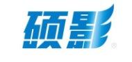 河南硕影广播电视设备有限公司