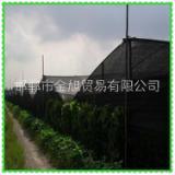 博野太行6.0黑色盖土网  黑色遮阳网 工地遮阳网厂家直销