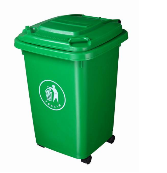 240L塑料垃圾桶厂家直销/批发/供应商