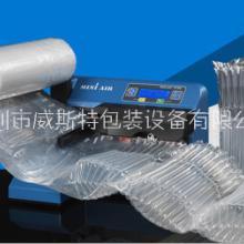 厂家直销气柱袋配套充气工具 气柱袋充气机 气柱卷膜气柱袋充气机空压机批发