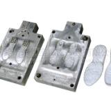 EVA发泡定型模具  EVA发泡模具厂家直销  质量保证