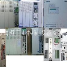 上海鹰恒 Lenz变频器E94AMSE0034  E94AMHE0034 供应商批发价