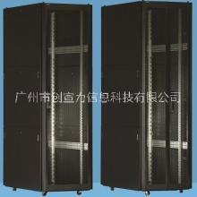 网络服务器机柜  G3系列机柜图腾广州低价出售批发