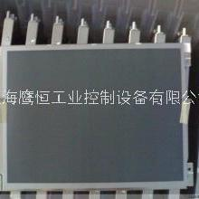 LED屏LM190E05-SL02 LM190E0A-SLA1 LB190E01-SL01