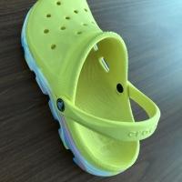 EVA花园鞋厂家直销 质量保证