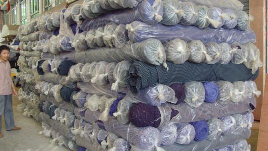长宁区布料回收-库存布料回收-长宁区回收布料-布料回收-面料回收