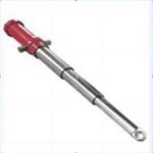 【厂家直销】多节油缸 伸缩式液压缸 活塞油缸 液压油缸