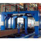 山东钢结构厂房 钢结构车间设计施工