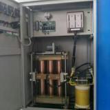 激光稳压器HBJGW 武汉变压器厂家 武汉激光专业稳压器供应商