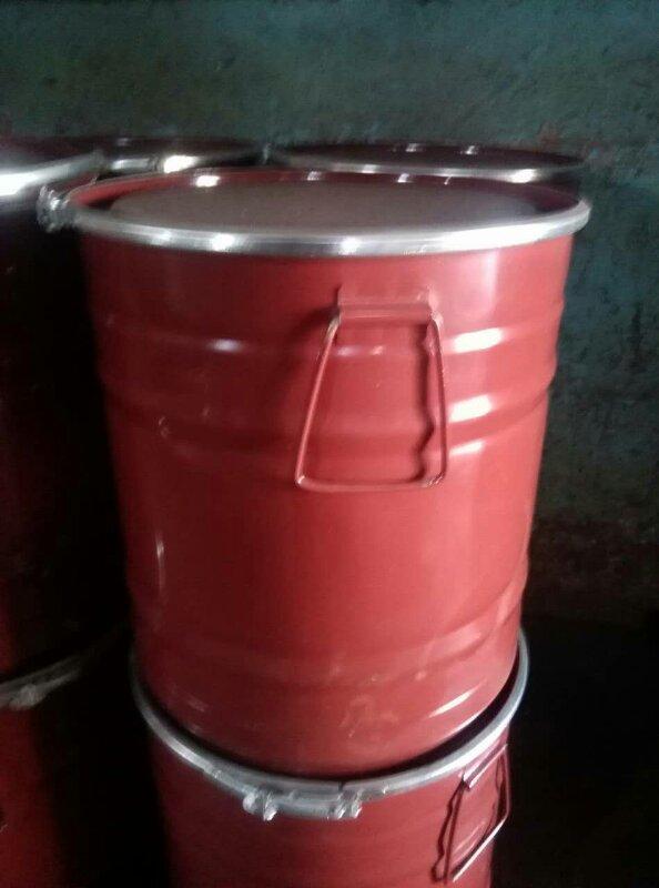 供应钒铁桶