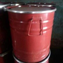 供应钒铁桶批发