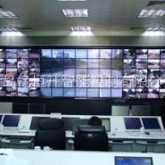 黄岛开发区监控公司图片