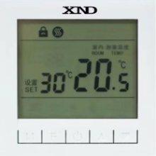 供应节能环保绿色舒适低碳电地暖系统 沈阳家装电地暖系统