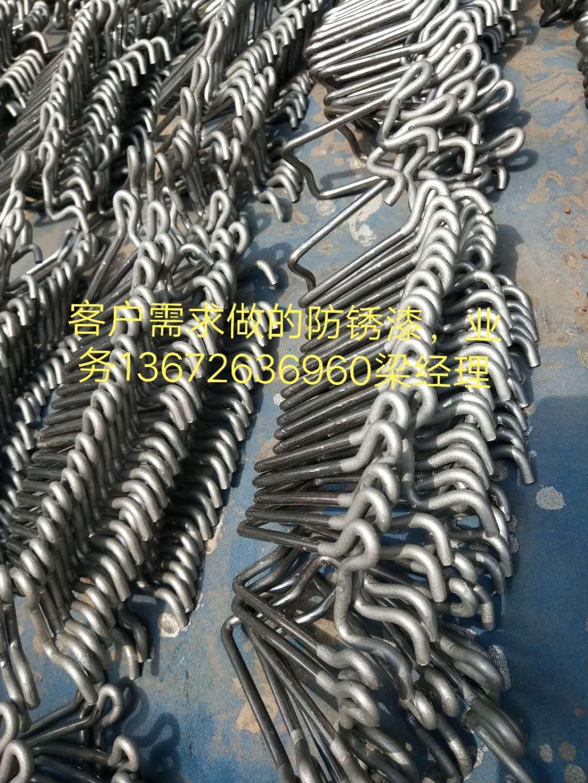 广东罗定22公分双层铁马凳厂家直销定做报价价格哪家好