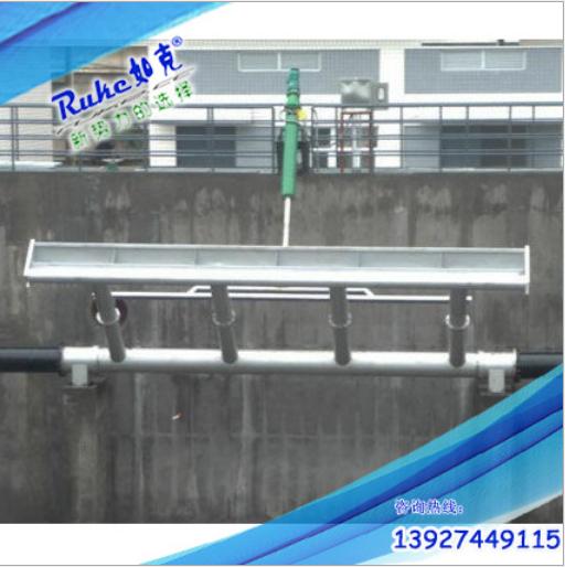 驱动旋转式滗水器厂家-供应-直销