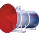 SFC隧道施工专用抽出式轴流风机生产厂家直销批发价格 供货商 价格 报价 SFC隧道施工专用抽出式轴流风机