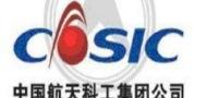 航天长峰朝阳电源有限公司销售部