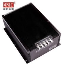 4NIC-X 线性电源产品简介 朝阳电源 4NIC 航天电源
