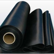 HDPE土工膜 专业土工材料生产厂家 , hdpe防渗膜