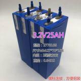 现货3.7V25A H锂电池,电动车锂电池批发,大容量电动车锂电池