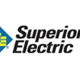 Superior Electric变压器-美国Superior Electric电气连接器/快速插头插座
