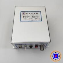 宝威燃控BWGD-12工业电子点火器|工业电子点火器厂家|工业电子点火器报价批发