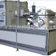低压化学气相淀积系统LPCVD图片