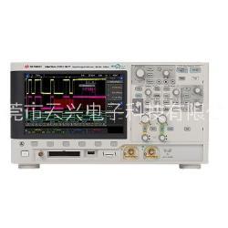東莞市是德DSOX3012T 示波器厂家是德DSOX3012T 示波器 是德DSOX3012T 示波器