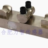LZ-Y1钢丝绳旁压张力传感器