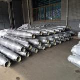 供应电缆外接头保护盒生产厂家-供应商批发价格-报价